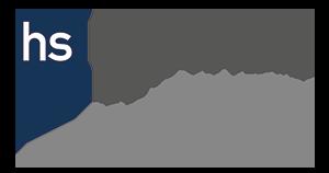 hsbaucon ag Logo